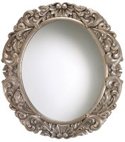 Ogledalo D-801/S