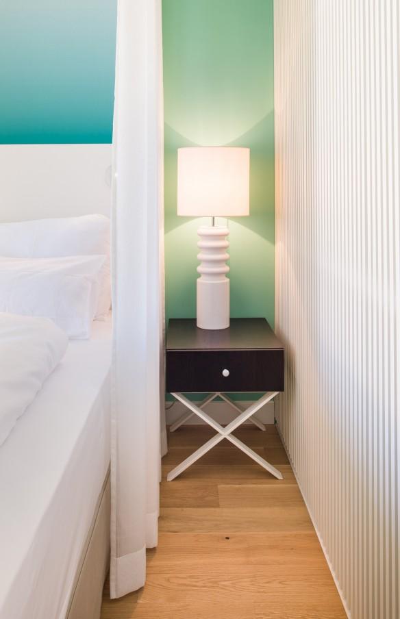 Falkensteiner-hotel-Jesolo_Italy_Italien-rooms-apartments-zimmer-oprema-hotelov_hotel-equipment_hoteleinrichtungen_13