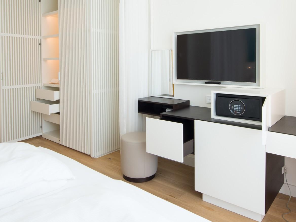 Falkensteiner-hotel-Jesolo_Italy_Italien-rooms-apartments-zimmer-oprema-hotelov_hotel-equipment_hoteleinrichtungen_6