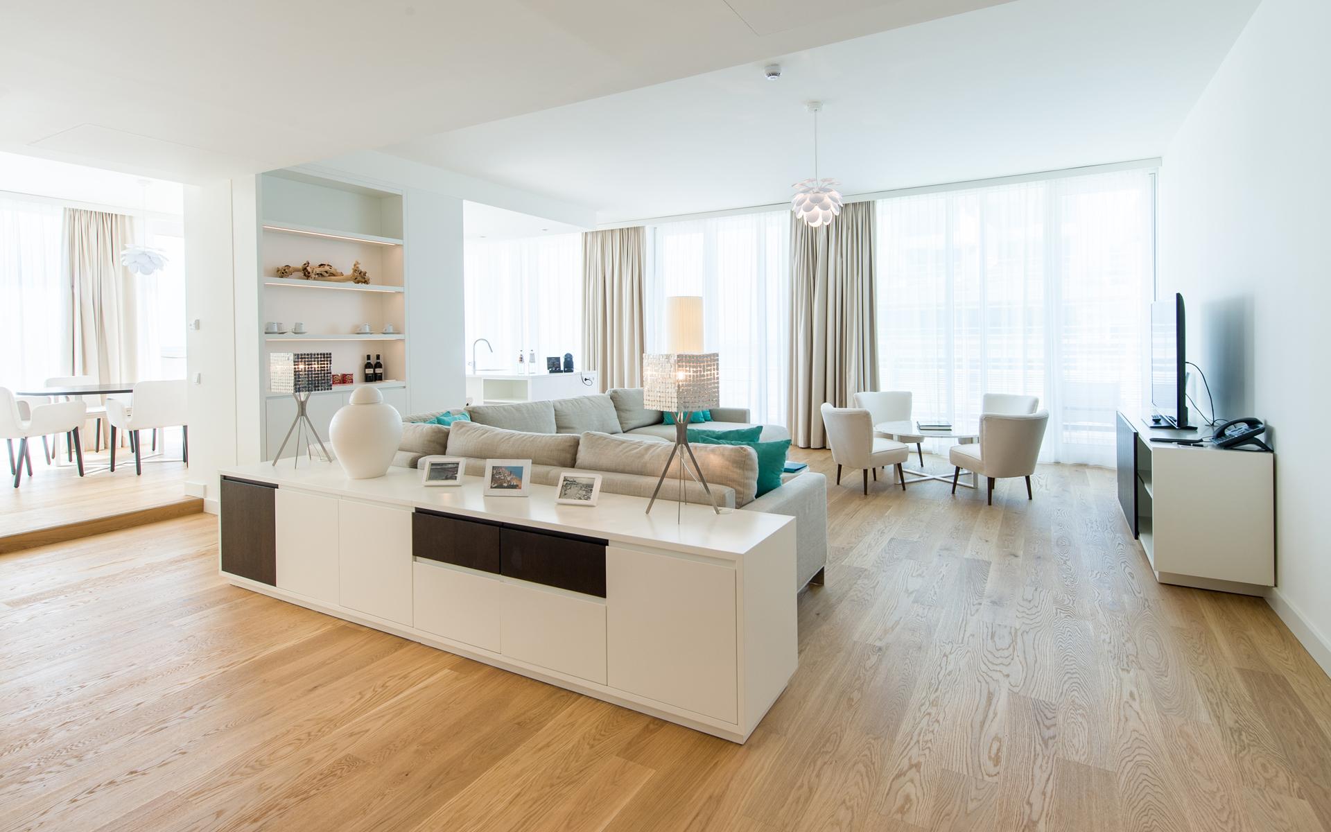 Falkensteiner-hotel-Jesolo_Italy_Italien-rooms-apartments-zimmer-oprema-hotelov_hotel-equipment_hoteleinrichtungen_7