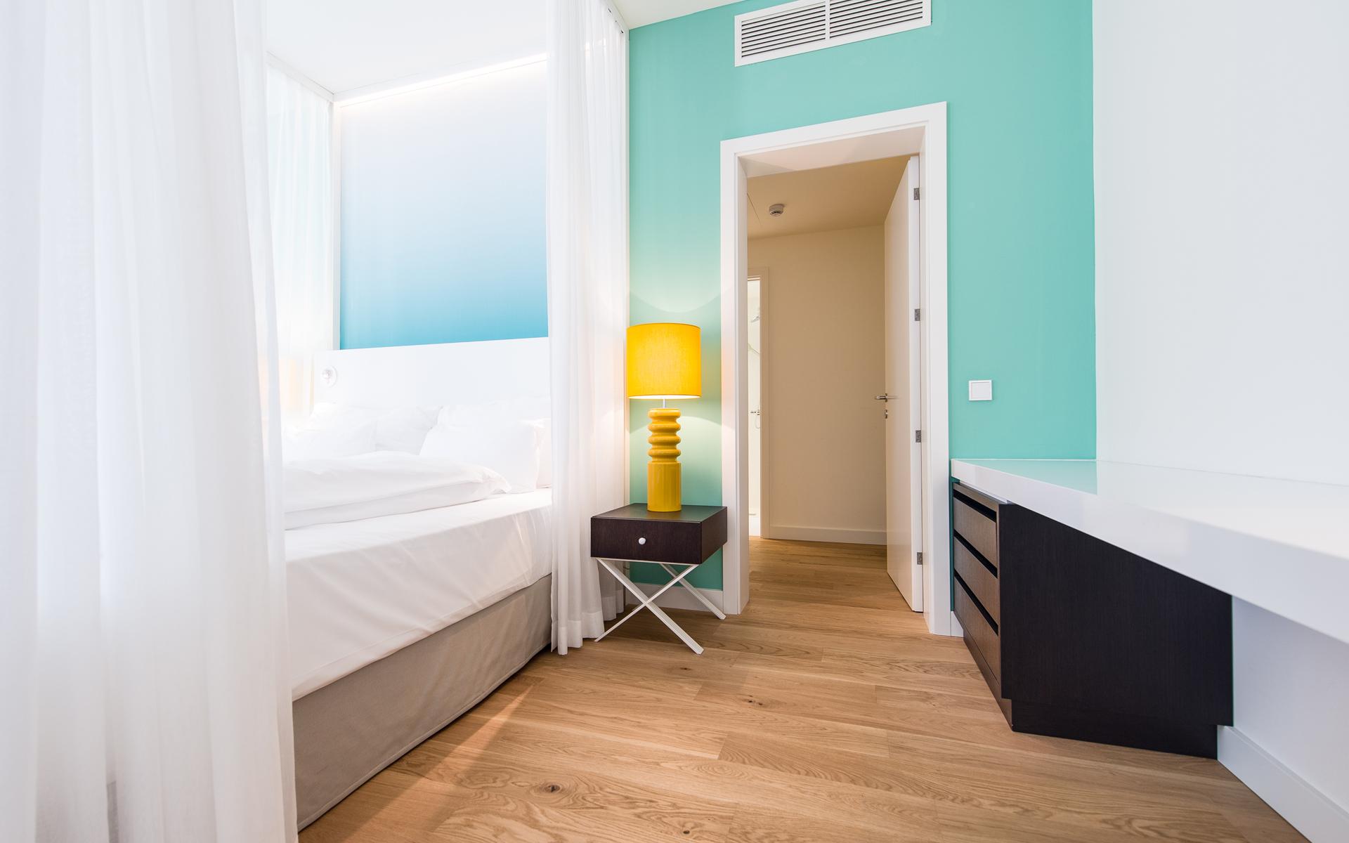 Falkensteiner-hotel-Jesolo_Italy_Italien-rooms-apartments-zimmer-oprema-hotelov_hotel-equipment_hoteleinrichtungen_8
