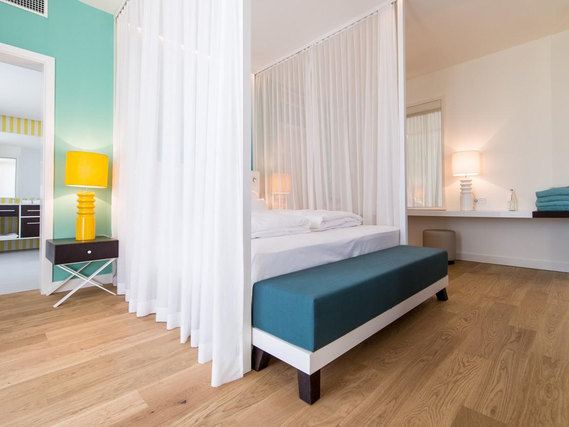 Falkensteiner-hotel-Jesolo_Italy_Italien-rooms-apartments-zimmer-oprema-hotelov_hotel-equipment_hoteleinrichtungen_9