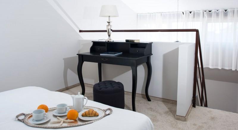 Hotel De la Ville_Korcula_09