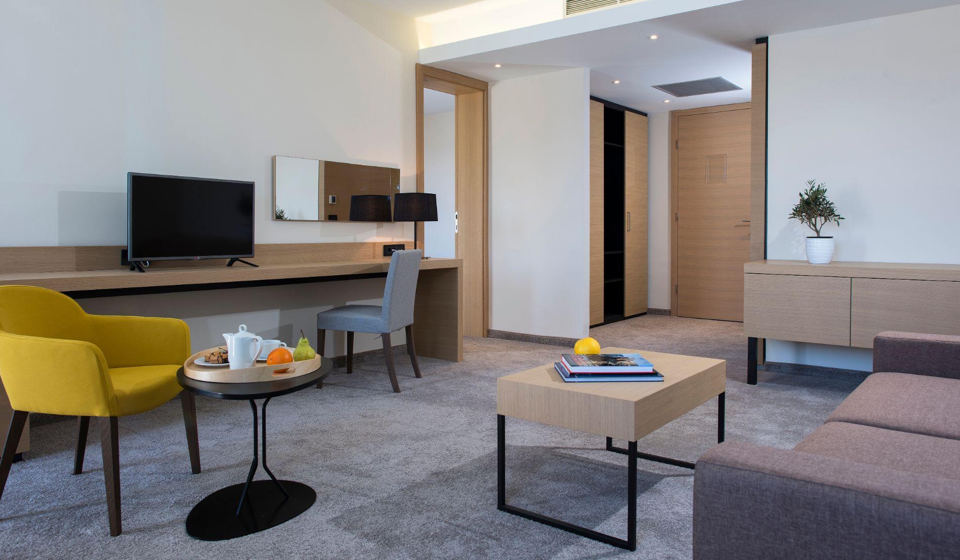 Hotel Liburna_Korcula_03