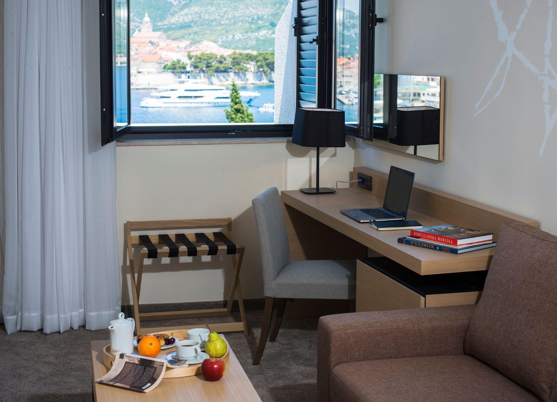 Hotel Liburna_Korcula_04