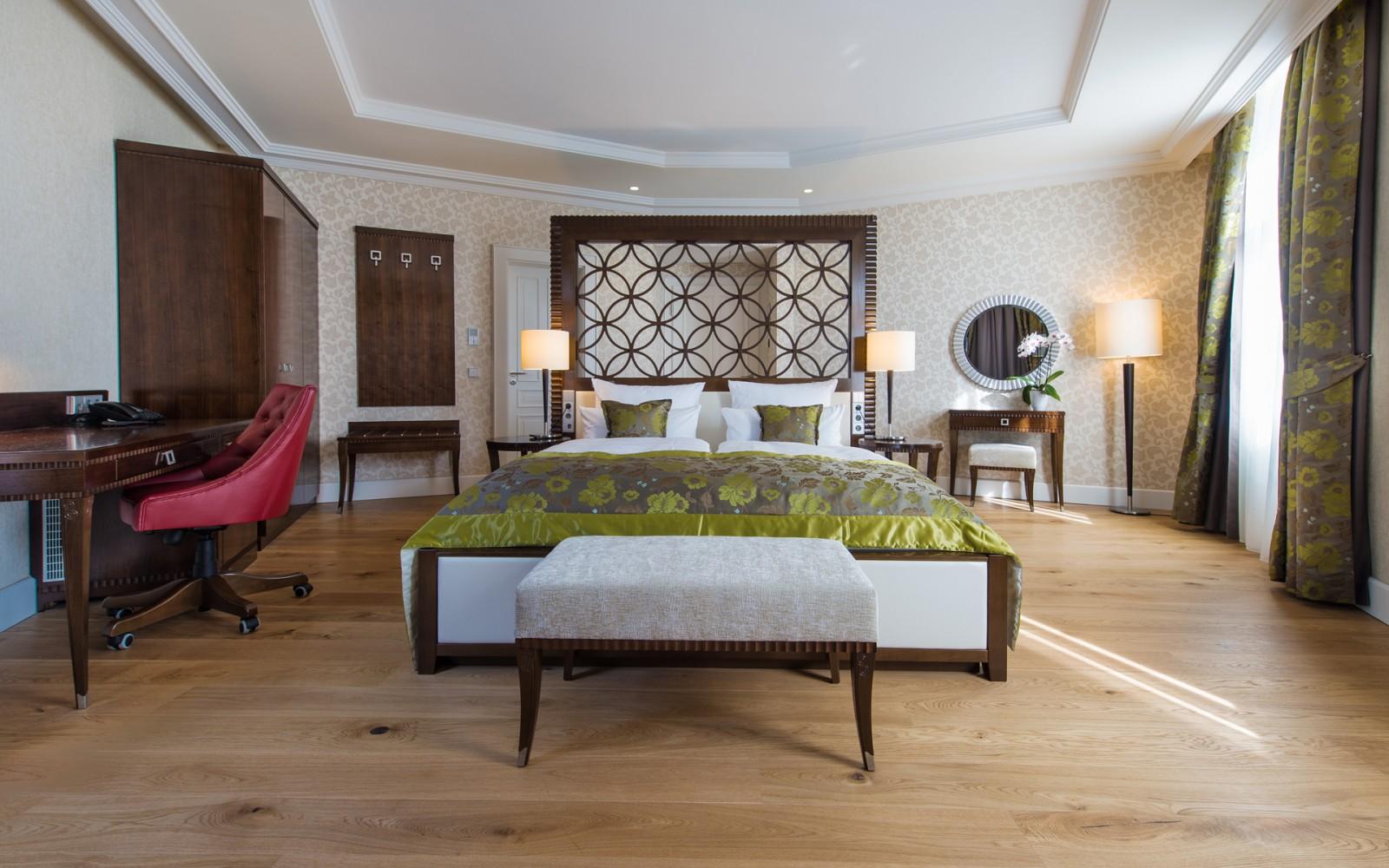 Kleine-Rosengarten_Mannheim_delux_hotelzimmer_luxury_hotel-rooms_premium_hotelske-sobe_Stilles_101