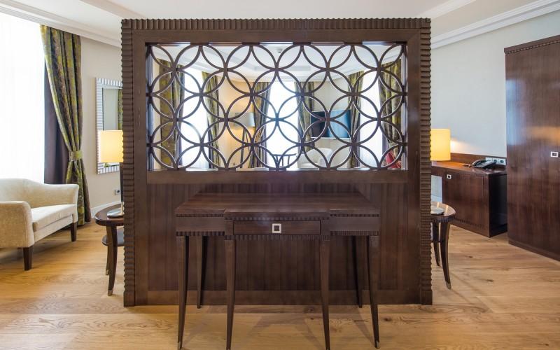 Kleine-Rosengarten_Mannheim_delux_hotelzimmer_luxury_hotel-rooms_premium_hotelske-sobe_Stilles_109