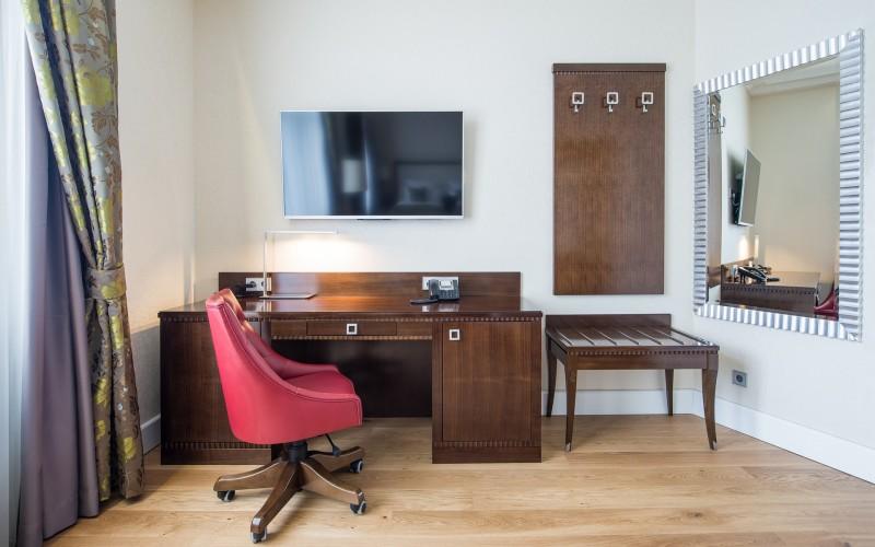 Kleine-Rosengarten_Mannheim_hotelzimmer_hotel-rooms_hotelske-sobe_Stilles_1