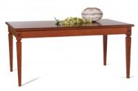 Jedilna miza – raztegljiva P-200
