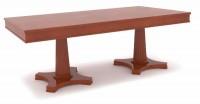 Jedilna miza U-206