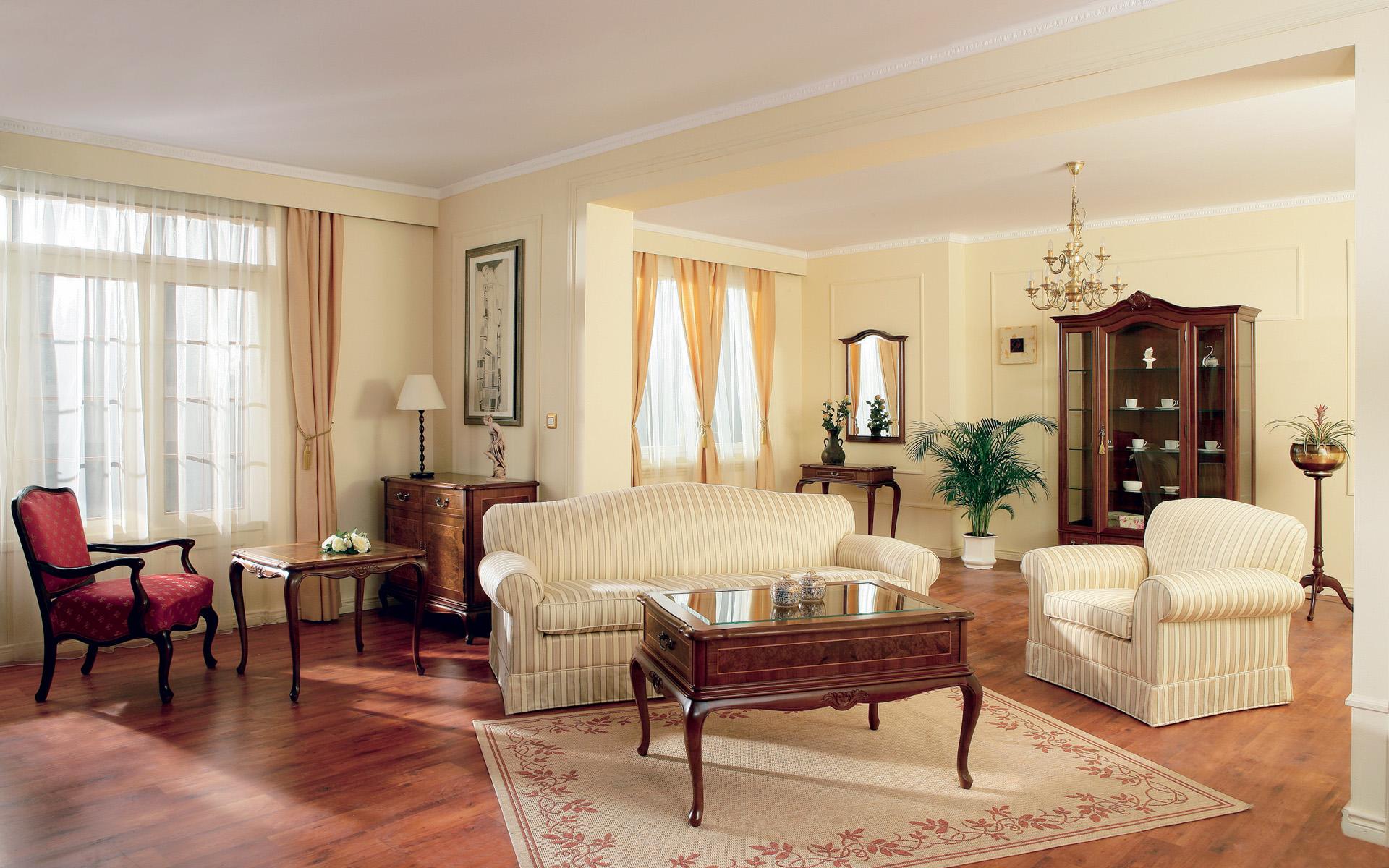 dnevna-soba_day-room_Wohnzimmer_Barocco_klasicno-pohistvo_classic-furniture_Klassischen-Moebel
