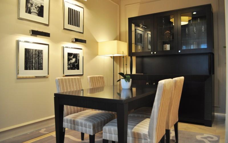 hotel-Aleksander-Rogaska-Slatina-oprema-sobe_hotel-room-furniture_hotel-Zimmer-Hotelmoebel_3