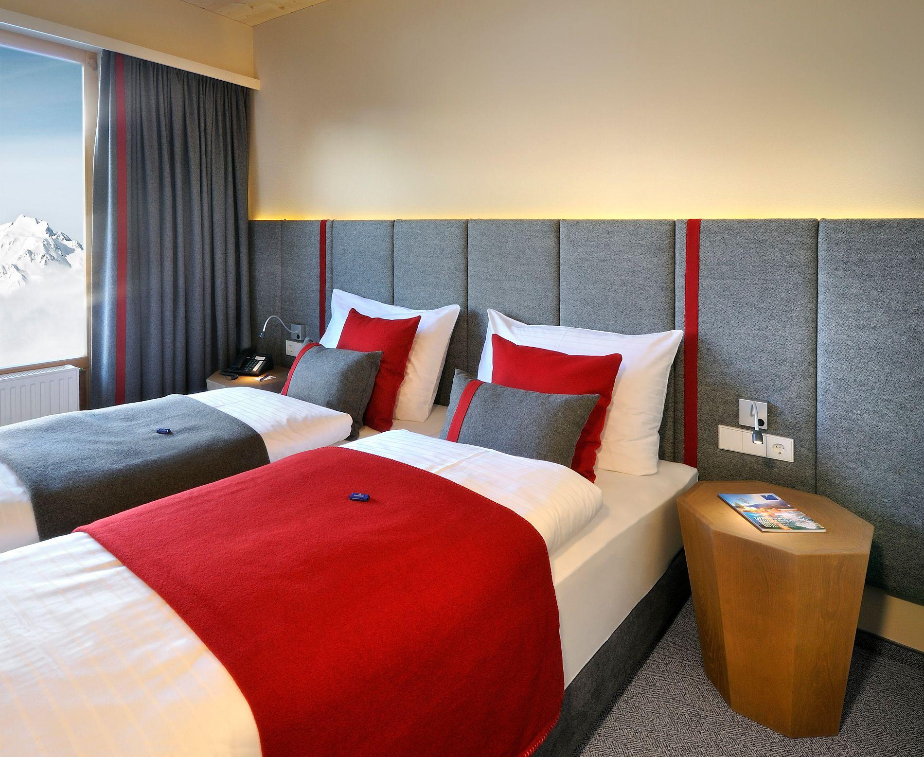 hotel Sonnenalpe_Austria_005