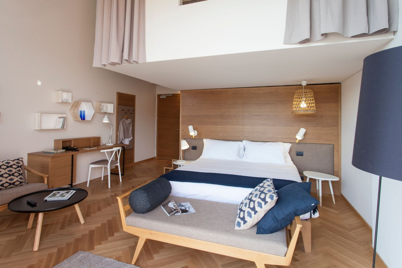hotel_Laveno_Italy_3