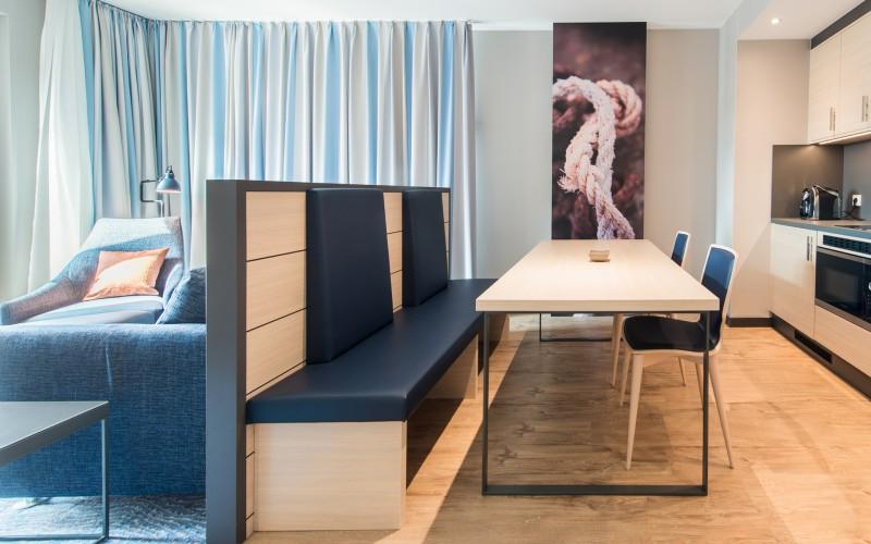 hotel_Meereszeiten_oprema-apartmajev_hotelske-sobe_appartment-einrichtung_hotel-apartment-design_1