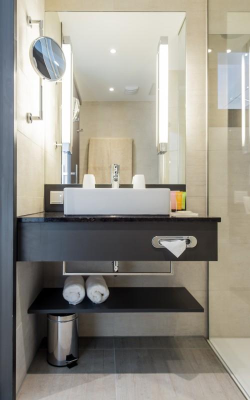 hotel_Meereszeiten_oprema-hotela_hotelske-sobe_hotelzimmer-einrichtung_hotel-room-design_1
