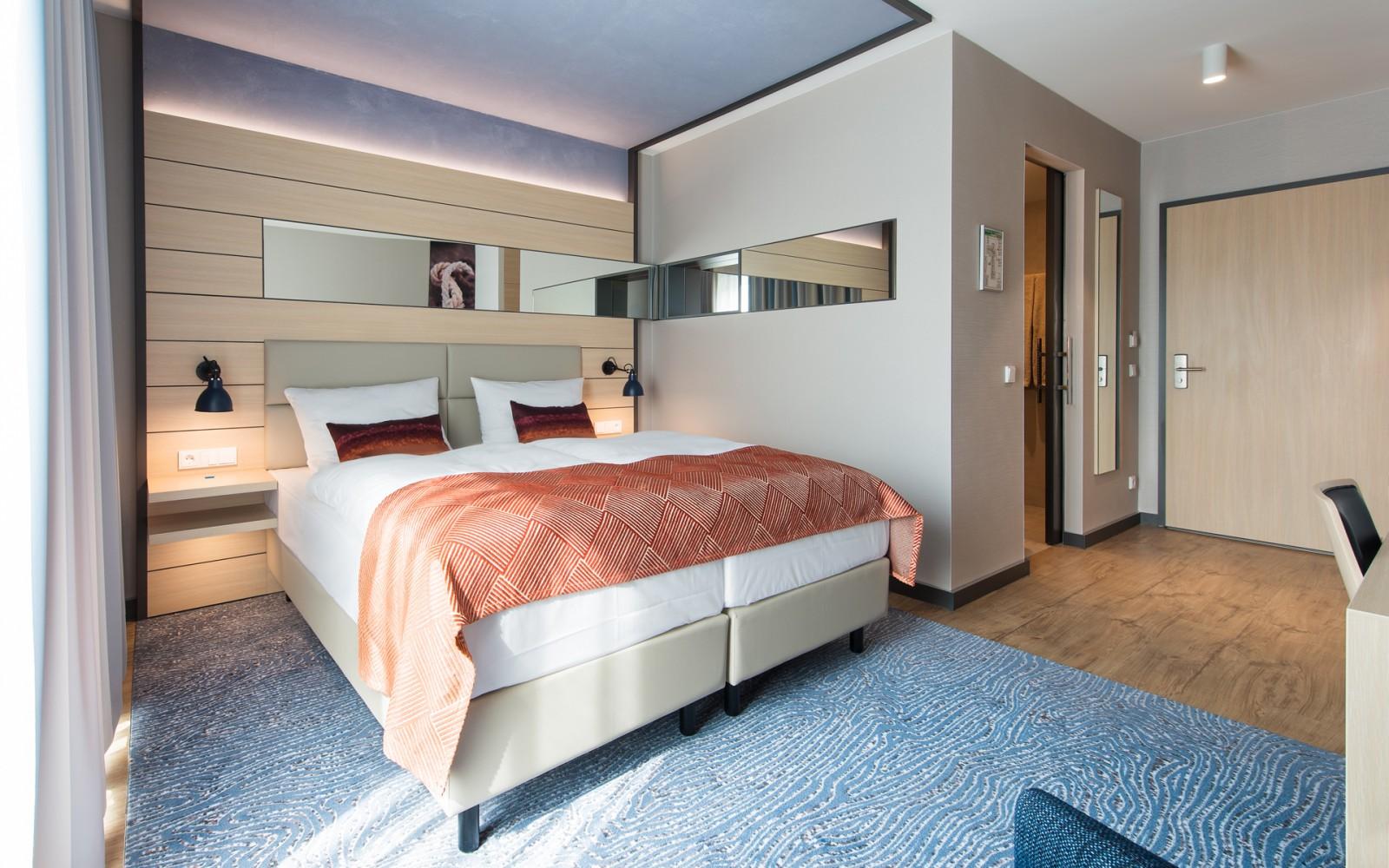 hotel_Meereszeiten_oprema-hotela_hotelske-sobe_hotelzimmer-einrichtung_hotel-room-design_4