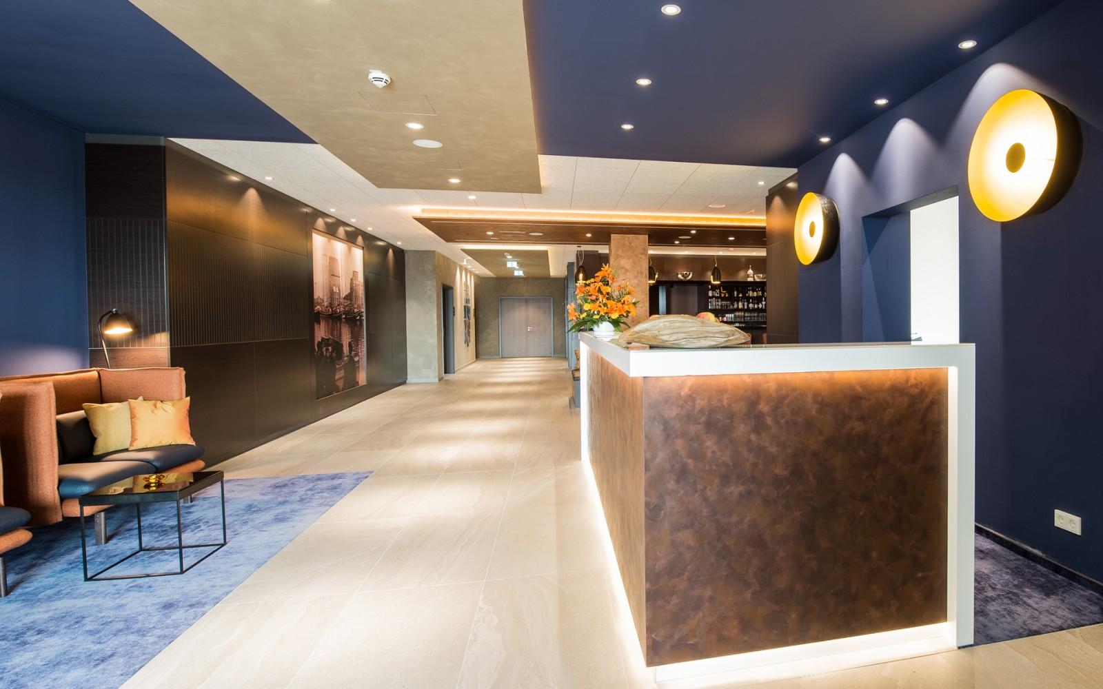 hotel_Meereszeiten_recepcija_reception_lobby_1