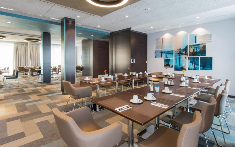 hotel_Meereszeiten_restavracija_restaurant_1