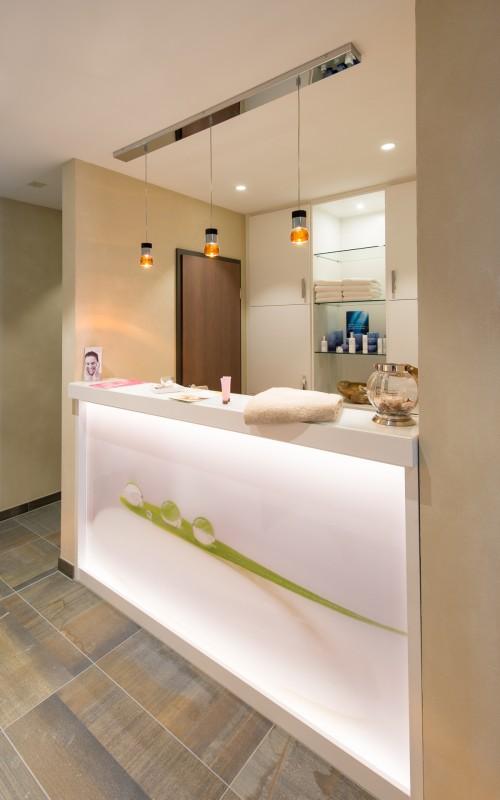 hotel_Meereszeiten_spa-oprema_spa-equipment_spa-einrichtung_5