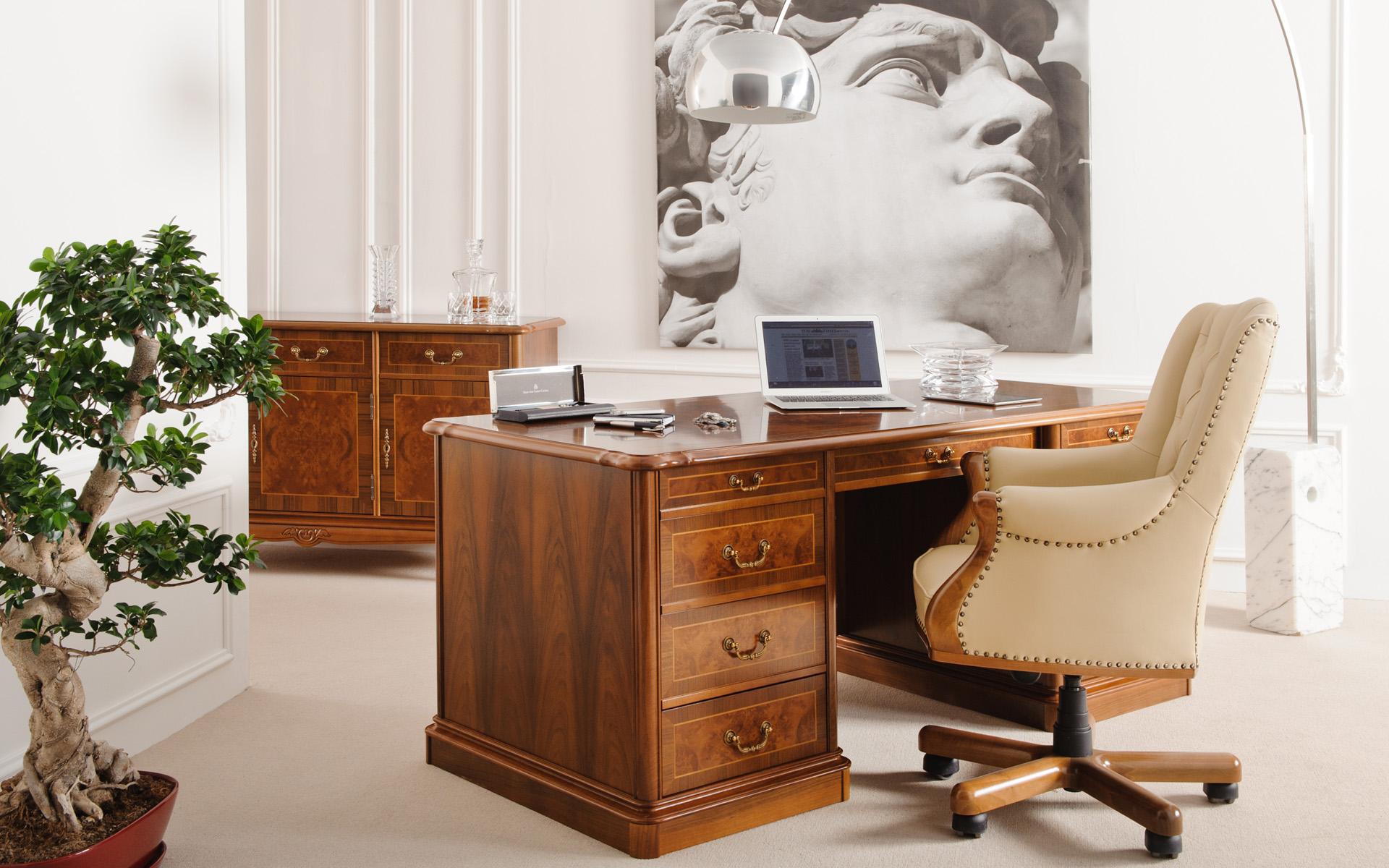 pisarna_office_Barocco_klasicno-pohistvo_classic-furniture_Klassischen-Moebel_2