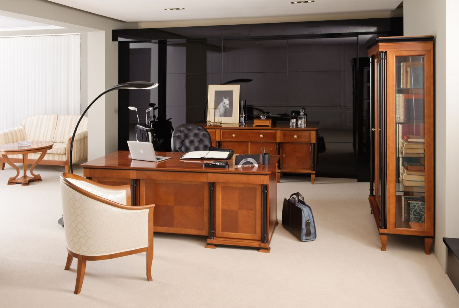 pisarna_office_Bidermajer_klasicno-pohistvo_classic-furniture_Klassischen-Moebel_Biedermeier