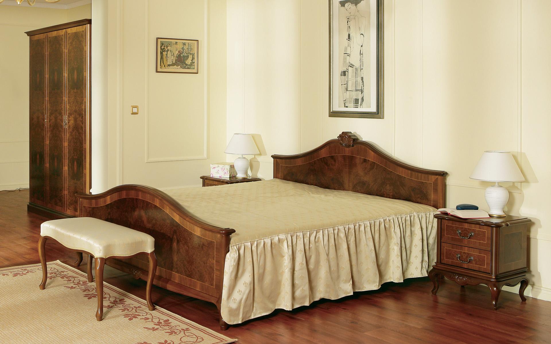 spalnica_bedroom_schlafzimmer_Barocco_klasicno-pohistvo_classic-furniture_Klassischen-Moebel_1
