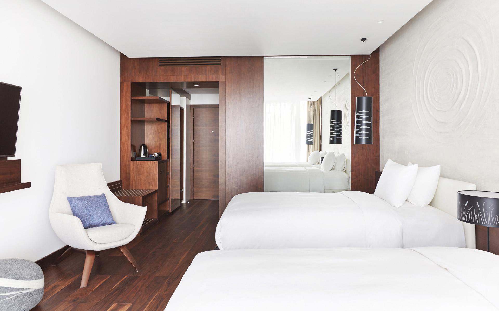 Marriott-Minsk_Belarus_Belorusija-rooms-apartments-zimmer-oprema-hotelov_hotel-equipment_hoteleinrichtungen_1