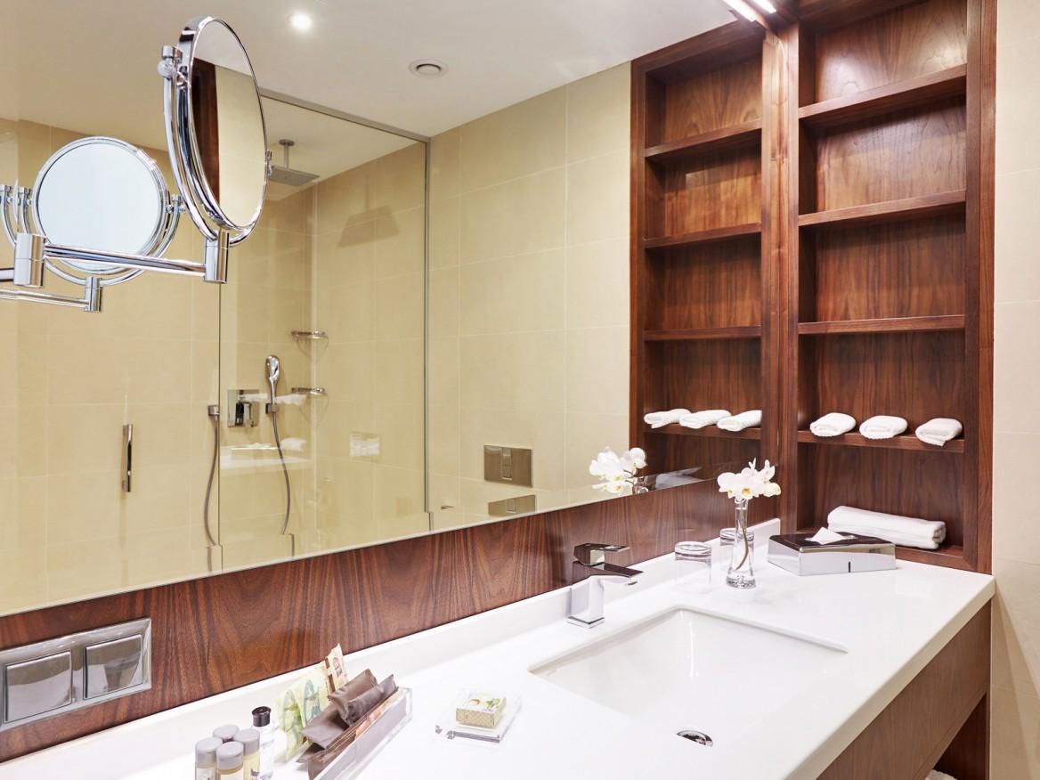 Marriott-Minsk_Belarus_Belorusija-rooms-apartments-zimmer-oprema-hotelov_hotel-equipment_hoteleinrichtungen_2