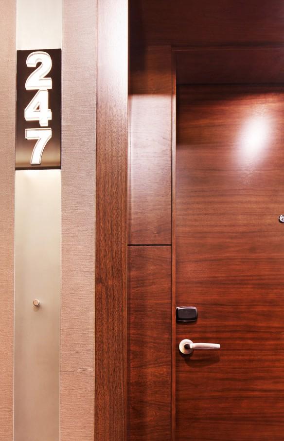 Marriott-Minsk_Belarus_Belorusija-rooms-apartments-zimmer-oprema-hotelov_hotel-equipment_hoteleinrichtungen_4