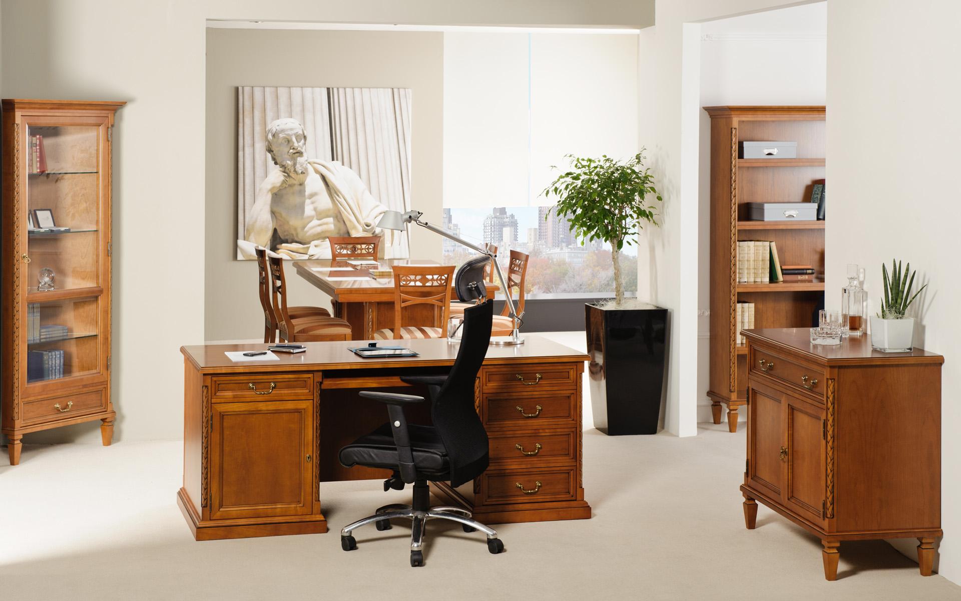 pisarna_office_Empire_klasicno-pohistvo_classic-furniture_Klassische-Moebel_1