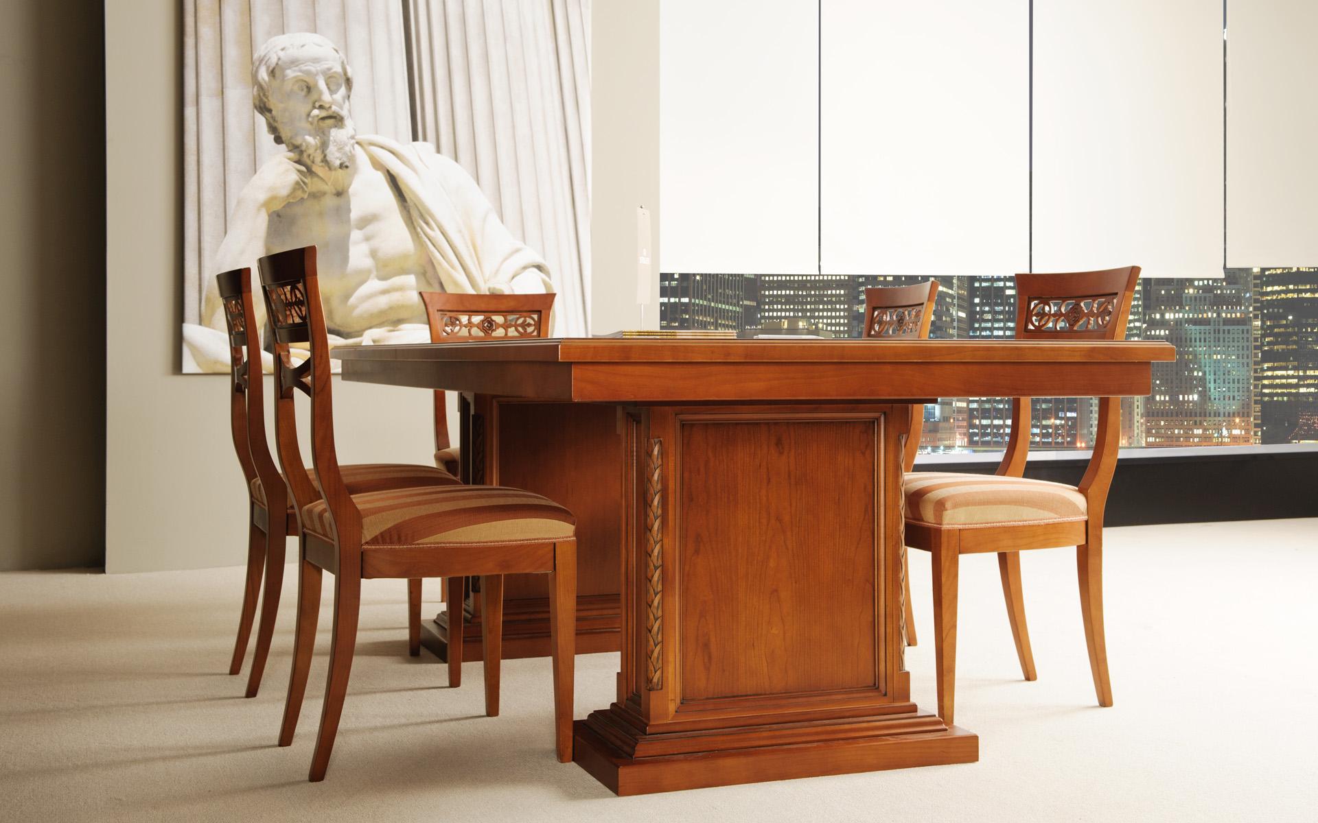pisarna_office_Empire_klasicno-pohistvo_classic-furniture_Klassische-Moebel_5