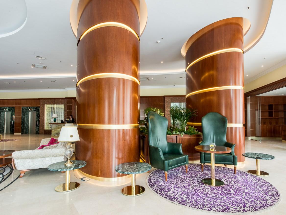hotel-Mellain-Tuzla_oprema-javnega-dela_hotelske-sobe_oprema-hotela_hotel-furniture_lobby_restaurant_classic-furniture_02