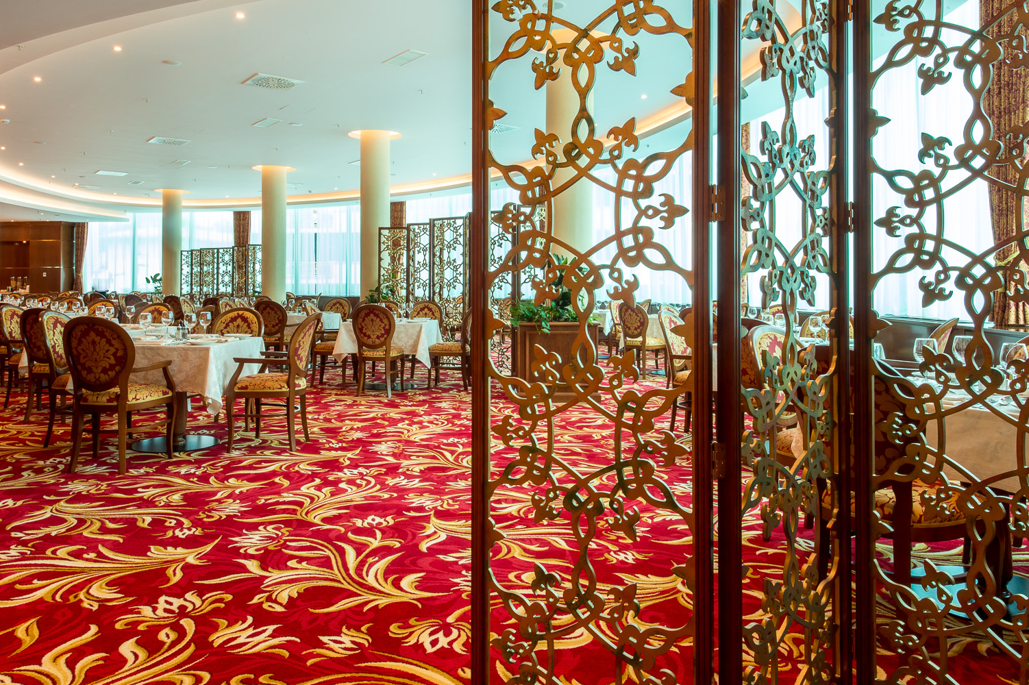 hotel-Mellain-Tuzla_oprema-javnega-dela_hotelske-sobe_oprema-hotela_hotel-furniture_lobby_restaurant_classic-furniture_06