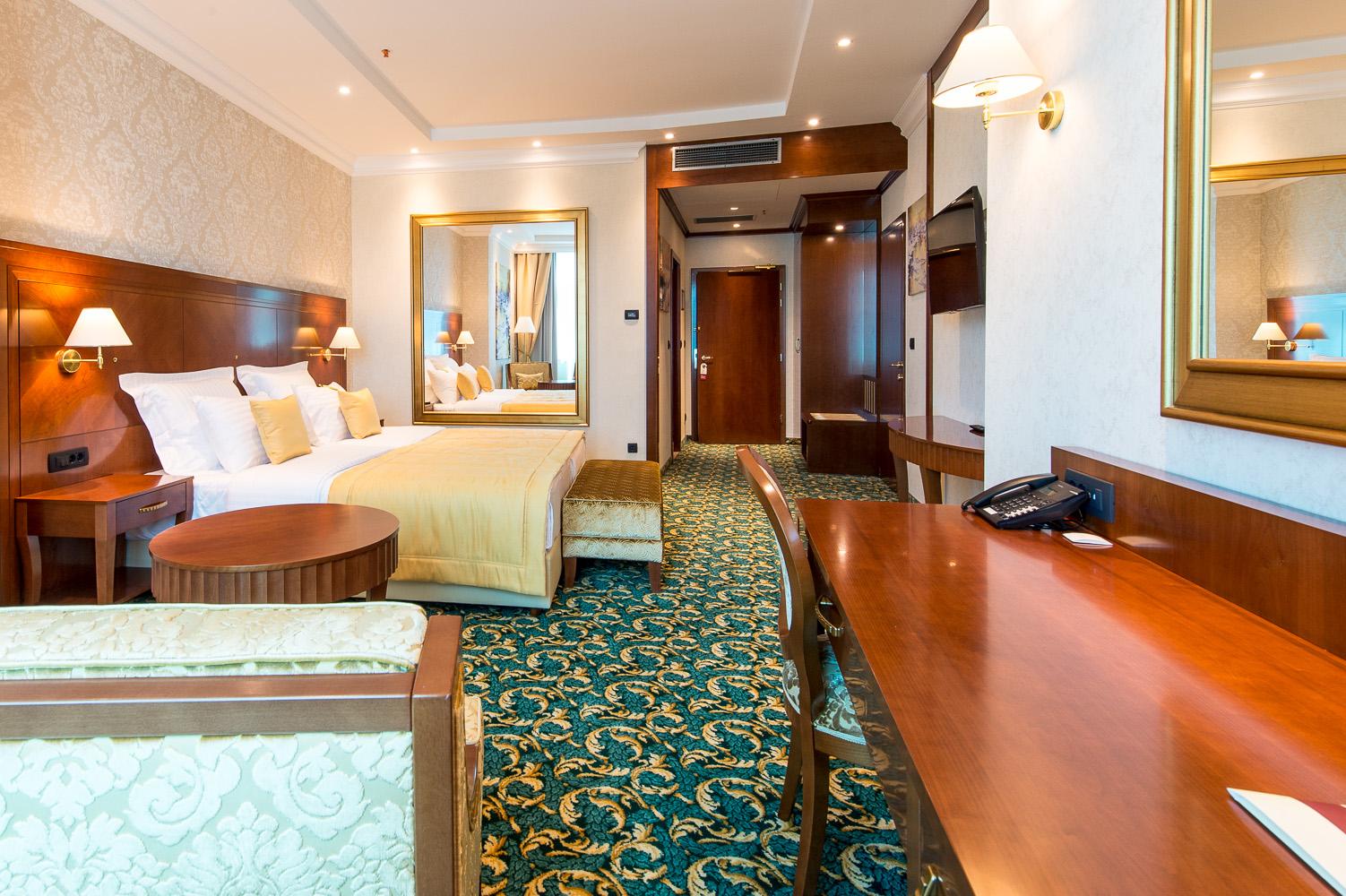 hotel-Mellain-Tuzla_oprema-javnega-dela_hotelske-sobe_oprema-hotela_hotel-furniture_lobby_restaurant_classic-furniture_14