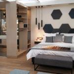 Internorga Hamburg 2018 Stilles Furniture Hotel Equipment 2