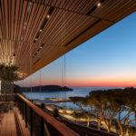 Stilles Rovinj Park Hotel Croatia Furniture Hotel