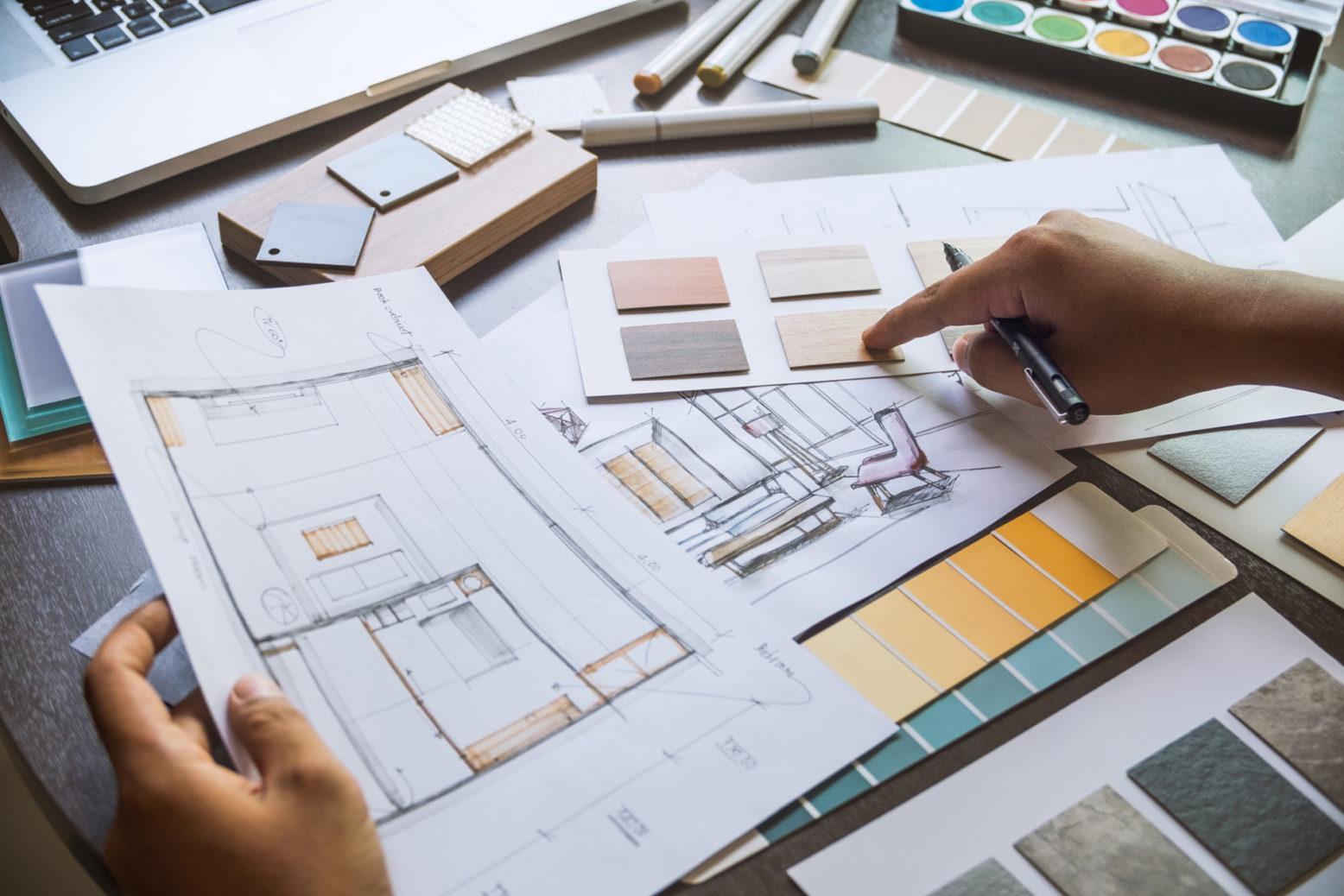 Svetovanje Oblikovanje Design Stilles