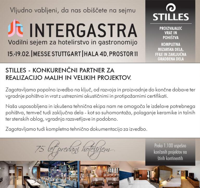 Intergastra2020 Web Vabilo Slo