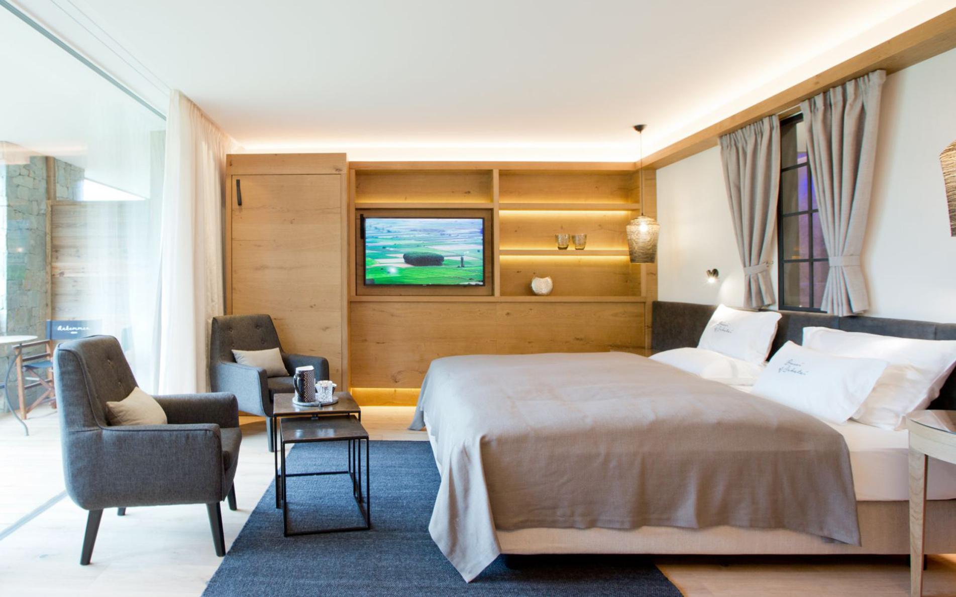 Hotel Schwarz (5)