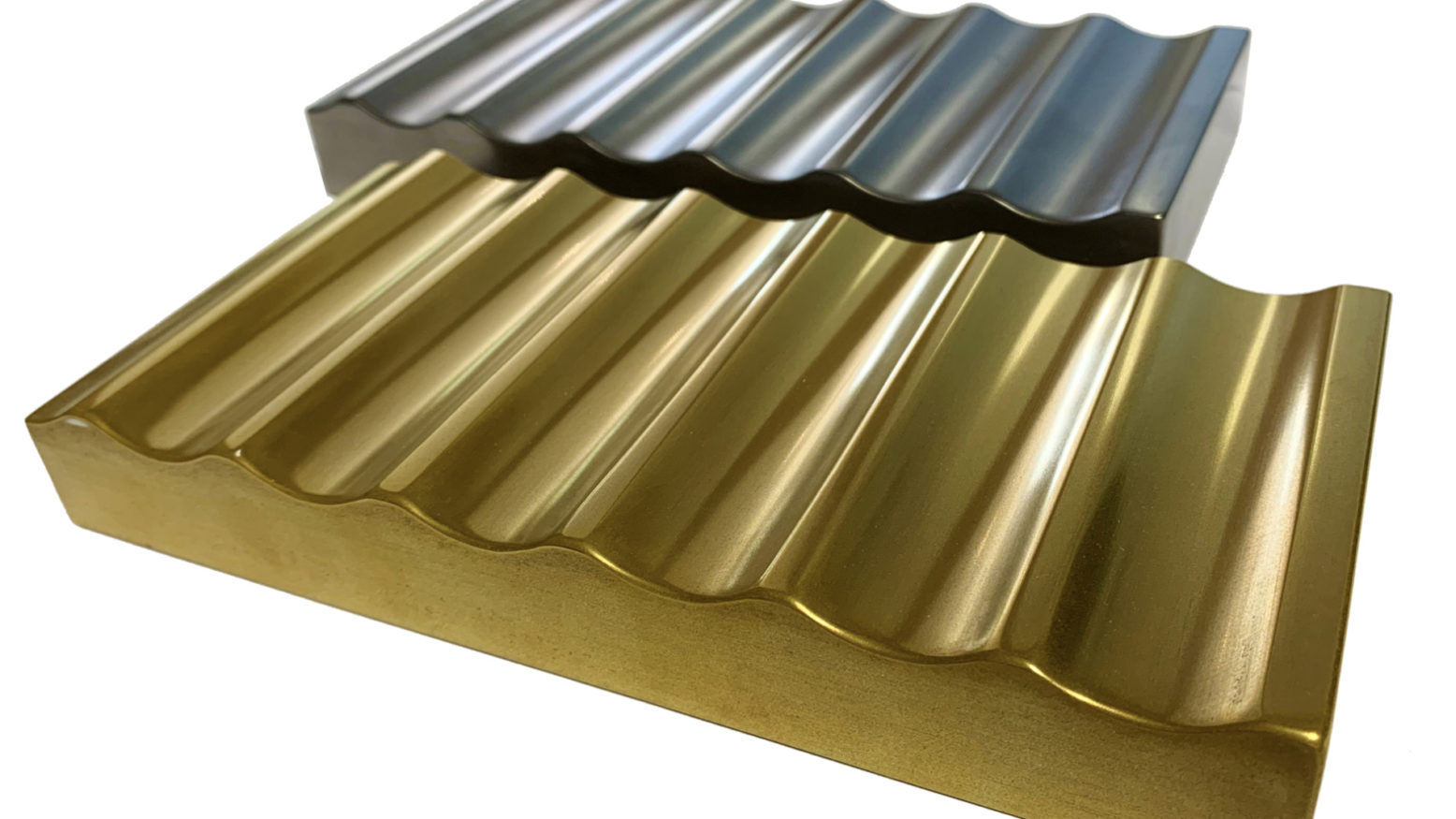 liquid metall