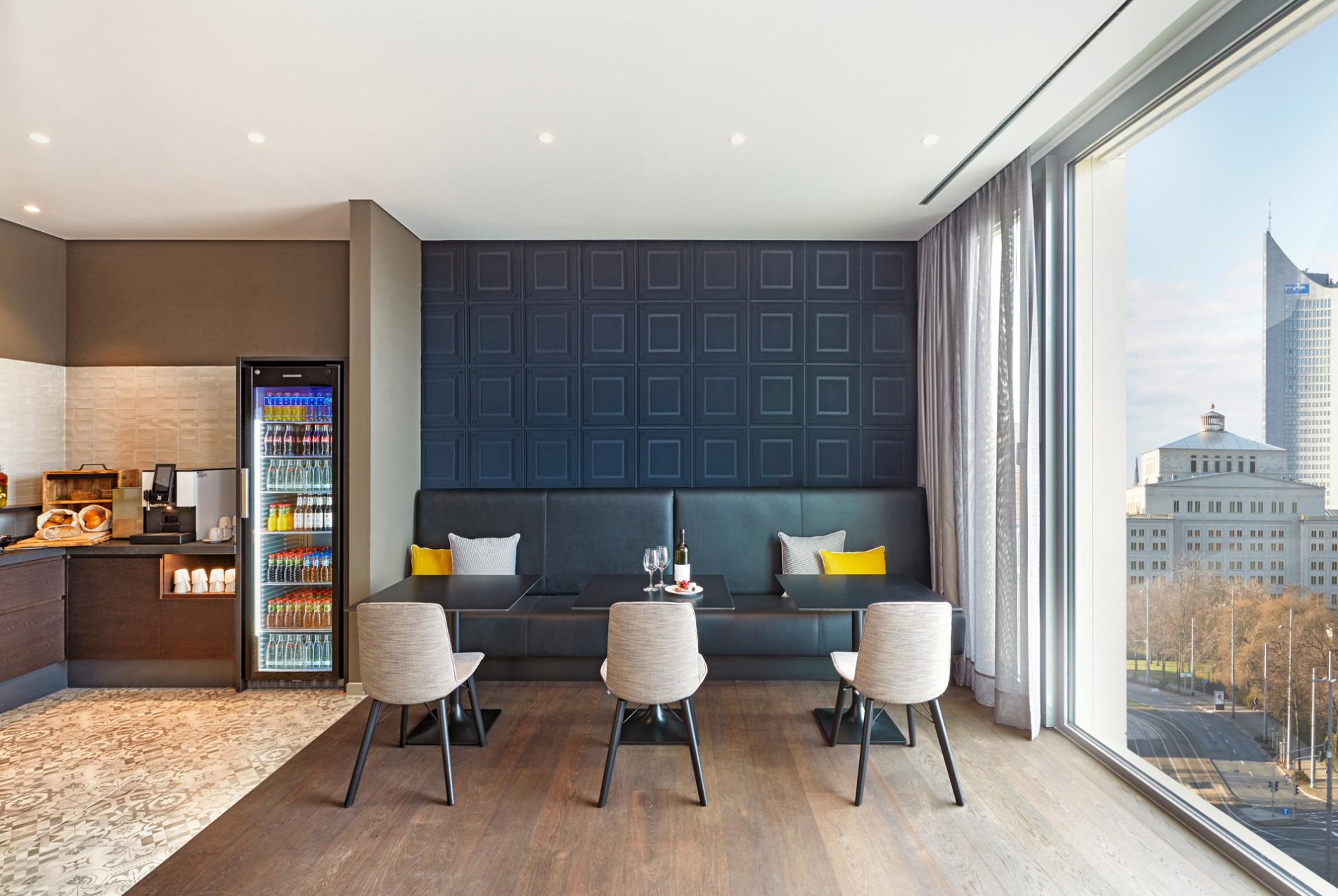 H Hotels Executive Lounge 02 Hyperion Hotel Leipzig Original (kommerz