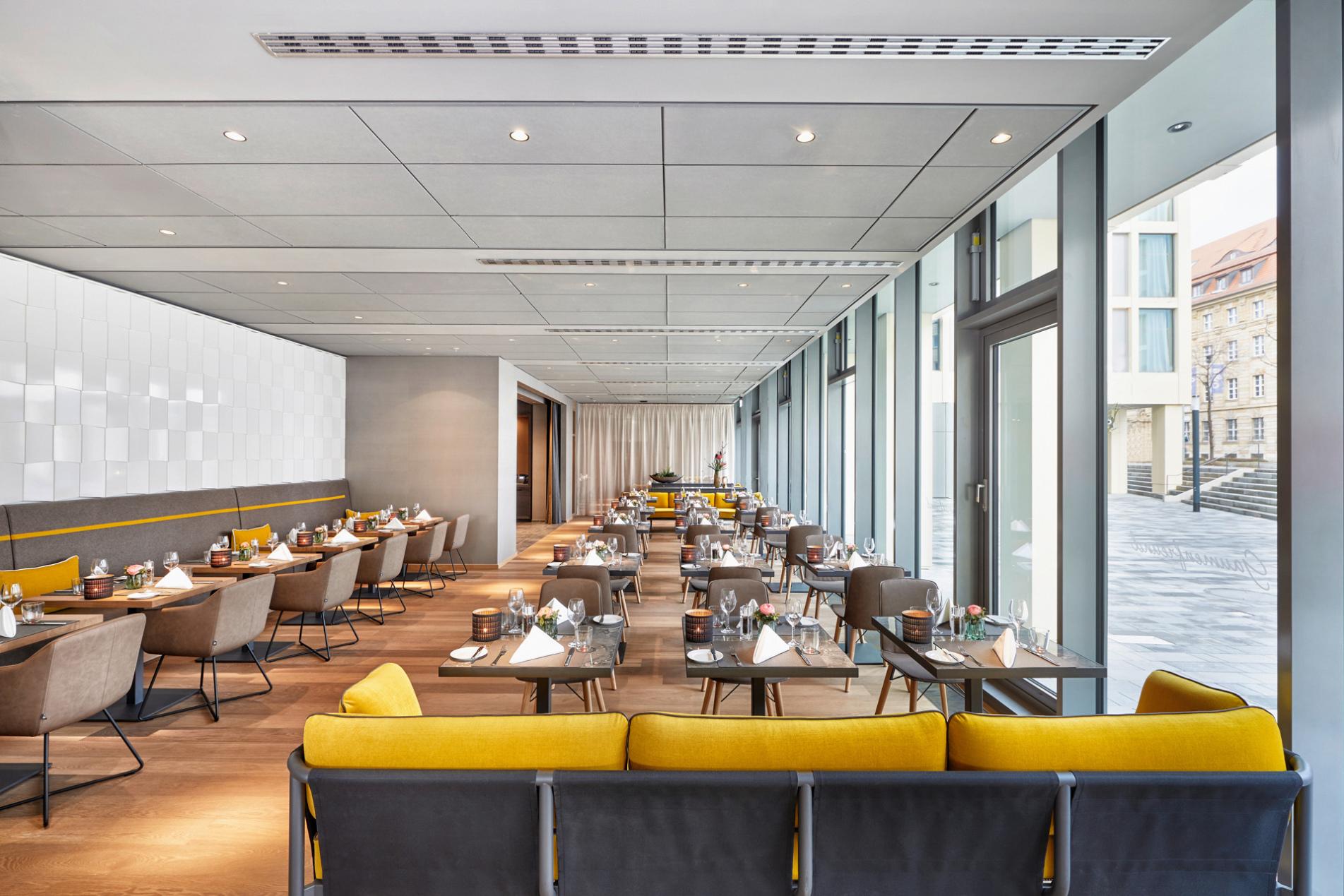 H Hotels Restaurant 03 Hyperion Hotel Leipzig Original (kommerz