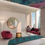 Standard Room Superior