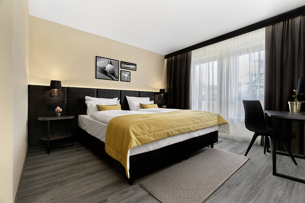 Court Hotel Gerry Webber Stilles Renovation (2)