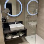 Court Hotel Gerry Webber Stilles Renovation (3)