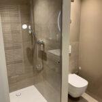 Court Hotel Gerry Webber Stilles Renovation (6)