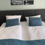 Court Hotel Gerry Webber Stilles Renovation (7)