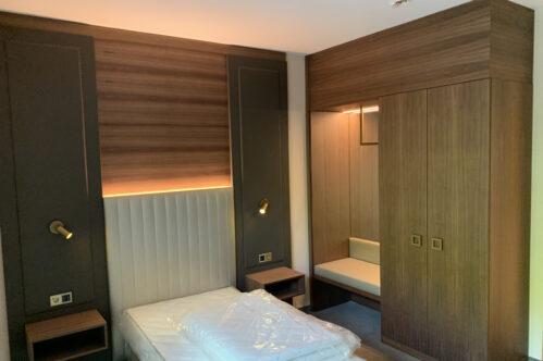 Schlossrezidence Aurich Stilles Renew Hotel Interior (2)