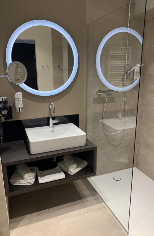 Court Hotel Gerry Webber Stilles Renovation (4)